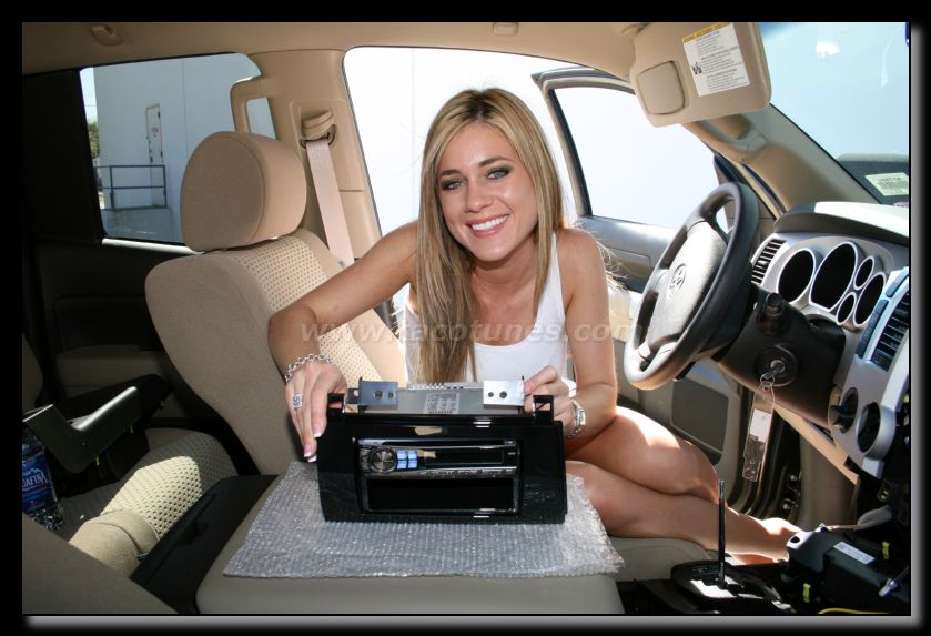 Img on 2004 Buick Lesabre Radio Removal